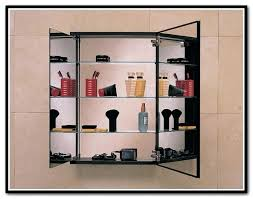 plastic medicine cabinet shelves shelves for medicine cabinet glass shelf under medicine cabinet