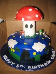 super mario and luigi cake custom cakes virginia beach