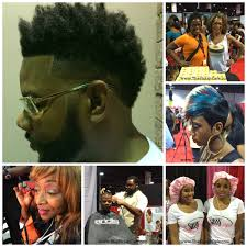 bronner brothers hair show 2015 winner recap bronner bros mid summer international hair show 2014