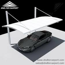 Car Port For Sale Car Shelter Outdoor Canopy Choosing Aluminum Carports For Sale