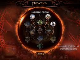 buy power rings images The lord of the rings the battle for middle earth screenshots for jpg