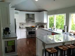 kitchen without island kitchen without island plans for small l shaped kitchens
