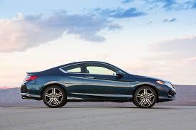 quick take 2016 honda accord v 6 automobile magazine
