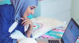 Home Design Shows On Youtube How Women In Saudi Arabia Are Using Youtube To Push The Boundaries