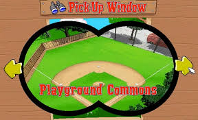 100 things to remember about backyard baseball via sportsmanias com