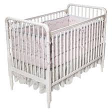 Simply Shabby Chic Baby Bedding by 271 Best Baby Time Images On Pinterest Nursery Ideas