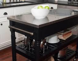 kitchen nightmares island kitchen white kitchen with portable kitchen island on