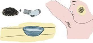 5 diy ways to deodorize stinky things the secret yumiverse