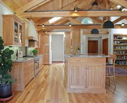kitchen islands calgary natural oak cabinets rustic calgary with kitchen islands