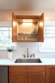 plate rack cabinet insert dish rack for cabinet kitchen cabinet dish rack luxury kitchen plate