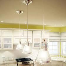 luminaire ilot cuisine conseils d expert sur l éclairage tips tricks rona