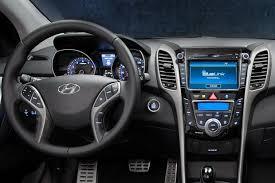 hyundai elantra touring 2013 2013 hyundai elantra gt review autotrader