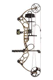 bear archery specialist compound bow package u0027s sporting goods