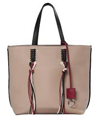 design taschen tod s damen shopper gipsy medium accessoires taschen camel tods