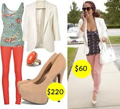 light pink blazer forever 21 love elizabethany brooke taylor s pinspired pink jeans and