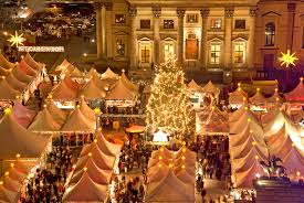visit europe u0027s best christmas markets this december easy booking