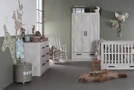 babyzimmer grau wei kidsmill weiß grau kinderzimmer kaufen
