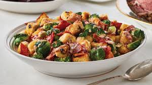 12 days of side dishes sobeys inc