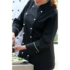 tenu de cuisine femme tenue de cuisine femme cuisine tenue de cuisinier pour femme