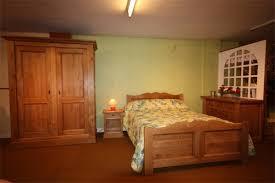 chambre a coucher chene massif moderne chambre a coucher chene massif moderne 92 ides chambre coucher tout