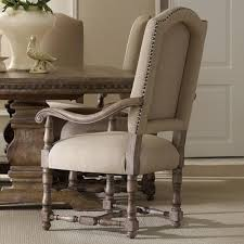 Upholstered Dining Room Chairs With Arms Upholstered Dining Room Chairs With Arms Fresh In Custom Inspiring