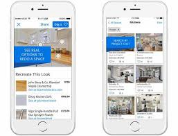 zillow app for android 10 best interior design apps for ios android 2017 free