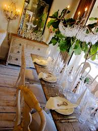 French Christmas Decorations Christmas Decorating Ideas Dressingroomsinteriors
