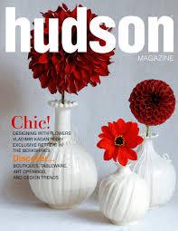 magazine and editorial design u2014 artform new york