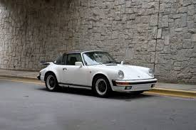 porsche 911 for sale seattle 1985 porsche 911 for sale in seattle wa carsforsale com