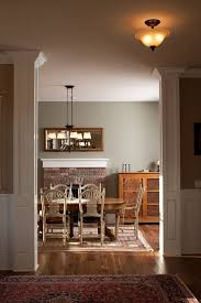 New England Homes Floor Plans 246 Best Cape Cod Home Plans U0026 Living Images On Pinterest House