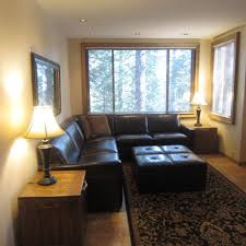 Full Double Bed Gorgeous Ski Trail Condo Great Location Vrbo