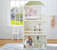 Pottery Barn Kids Store Location Woodbury Götz Dollhouse Pottery Barn Kids