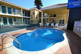 Comfort Inn On The Beach Comfort Inn Beach Boardwalk Area Updated 2017 Prices U0026 Hotel