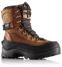 s winter hiking boots size 12 mens winter boots boots for at cmor