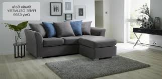 Leather Sofa Ebay Dfs Chocolate Brown Leather Sofa Dfs Furniture Ebay Stores Living