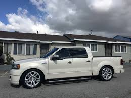 2008 ford f150 limited 2008 f150 lobo limited build thread page 4 ford f150 forum