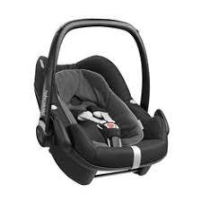 siege auto i size bebe confort rétroviseur lina m pour coques bébé et sièges auto dos à la