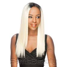milky way hair belle milky way human hair blend weave cos yaky two tone special color
