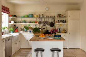 outside corner kitchen cabinet ideas 51 small kitchen design ideas that make the most of a tiny
