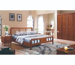 Indian Double Bed Designs In Wood Wooden Carved Bed Designs Wooden Carved Bed Designs Suppliers And