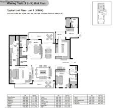 Functional Floor Plans 100 Functional Floor Plans Pamlico Eastwood Homes Office