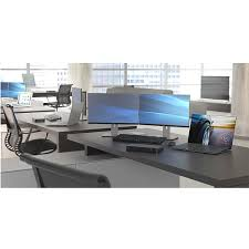 Desk With Charging Station Usb Type C Laptop Dock Laptop Docking Stations Startech Com