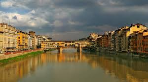 florence italy desktop wallpaper wallpapersafari