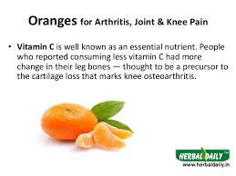 foods to eat u0026 avoid in arthritis in hindi iआर थर इट स