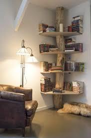 wohnideen schlafzimmer rustikal rustikale wohnideen 105 fr schlafzimmer designs in diversen für