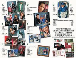 graduation packages price list graduation packages