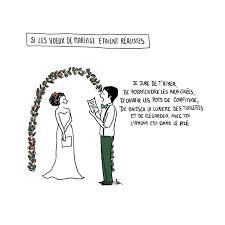 discours mariage 25 parasta ideaa pinterestissä discours pour mariage discours