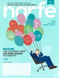 december 2016 narfe magazine by narfe issuu