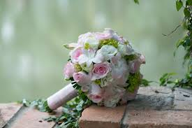 wedding flowers images free free images wedding flowers beautiful flower betrothed