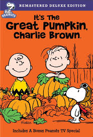 charlie brown halloween quotes great pumpkin charlie brown clipart